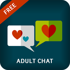 local sex chat rooms
