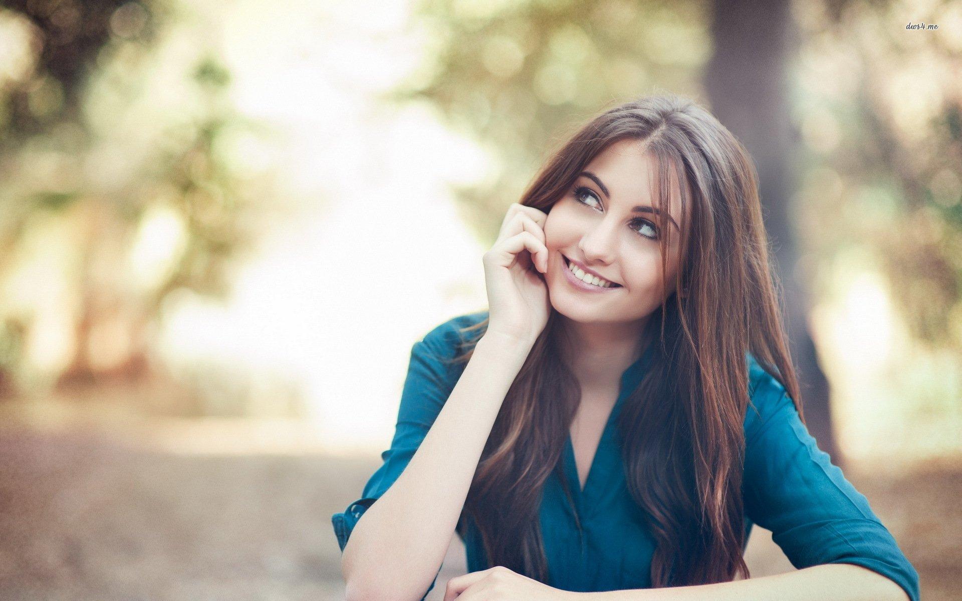 Do men and women feel the same feelings of Live cams love?