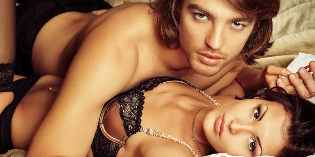 Erotic Role Play Ideas for couples